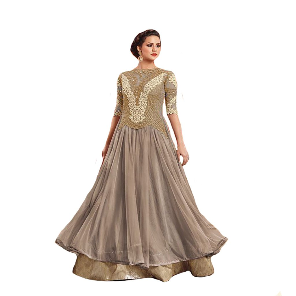 Best Collection Straight Salwar Kameez Churidar suit Formal Ceremony bridal