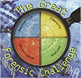The Great Forensic Challenge