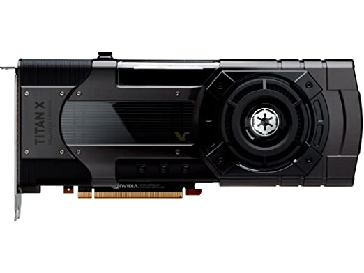 Nvidia 900-1G611-2532-000 - Tarjeta gráfica (GeForce GTX ...