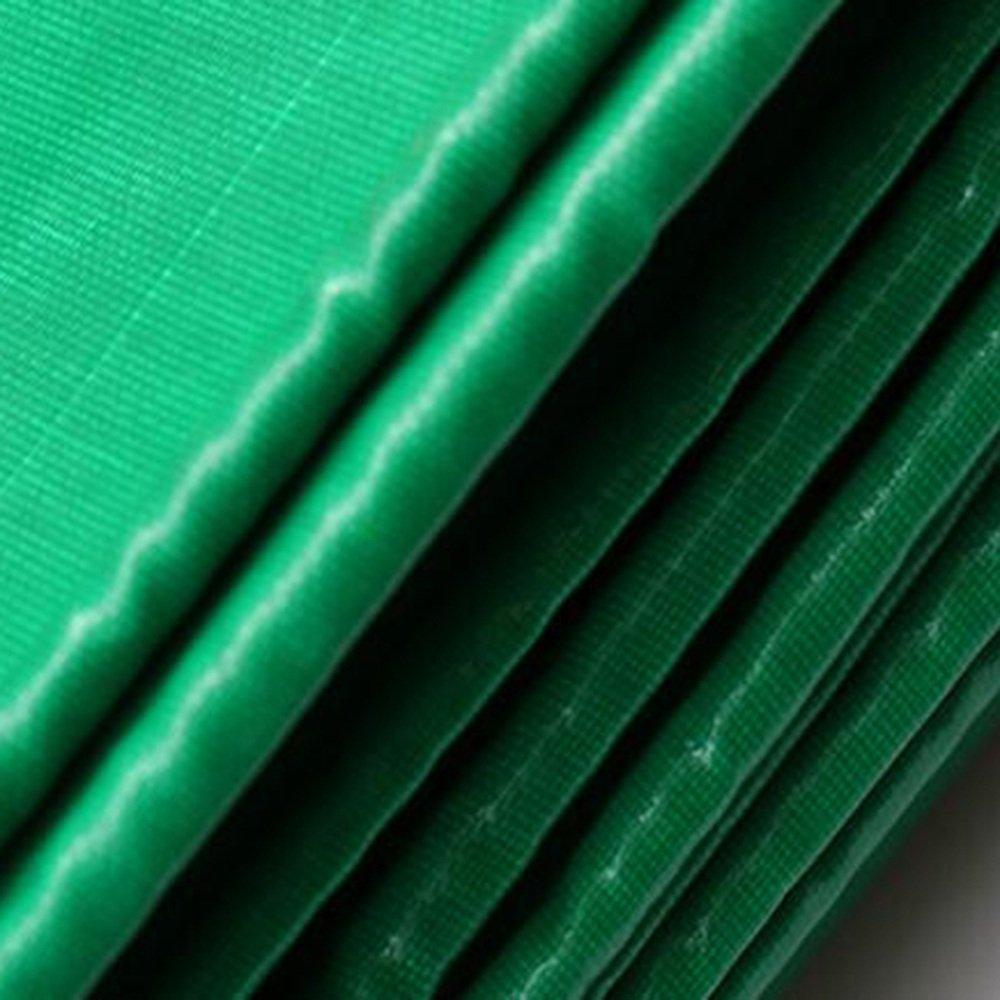 MDBLYJWinddichtes und kaltes Tuch Sonnenschutztuc Sonnenschutztuc Sonnenschutztuc Verdickungsauto-LKW der LKW-Plane wasserdichter Planenisolierungssonnenschutz-Regenstoffschutz B07PYTTFTY Zeltplanen Qualifizierte Herstellung 5d9850