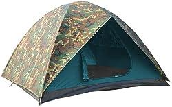 NTK Hunter GT Tent