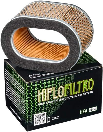 Hiflo Filtro Air Filter Air Filter Hfa6503 Hfa6503 824225123951 Auto