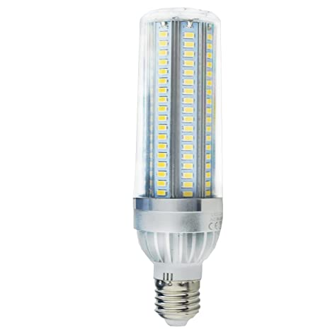 6000k led lamps equivalents