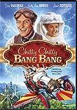 Chitty Chitty Bang Bang (Bilingual)