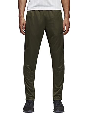 d54fd0f31c Amazon.com  Pants - Clothing  Sports   Outdoors