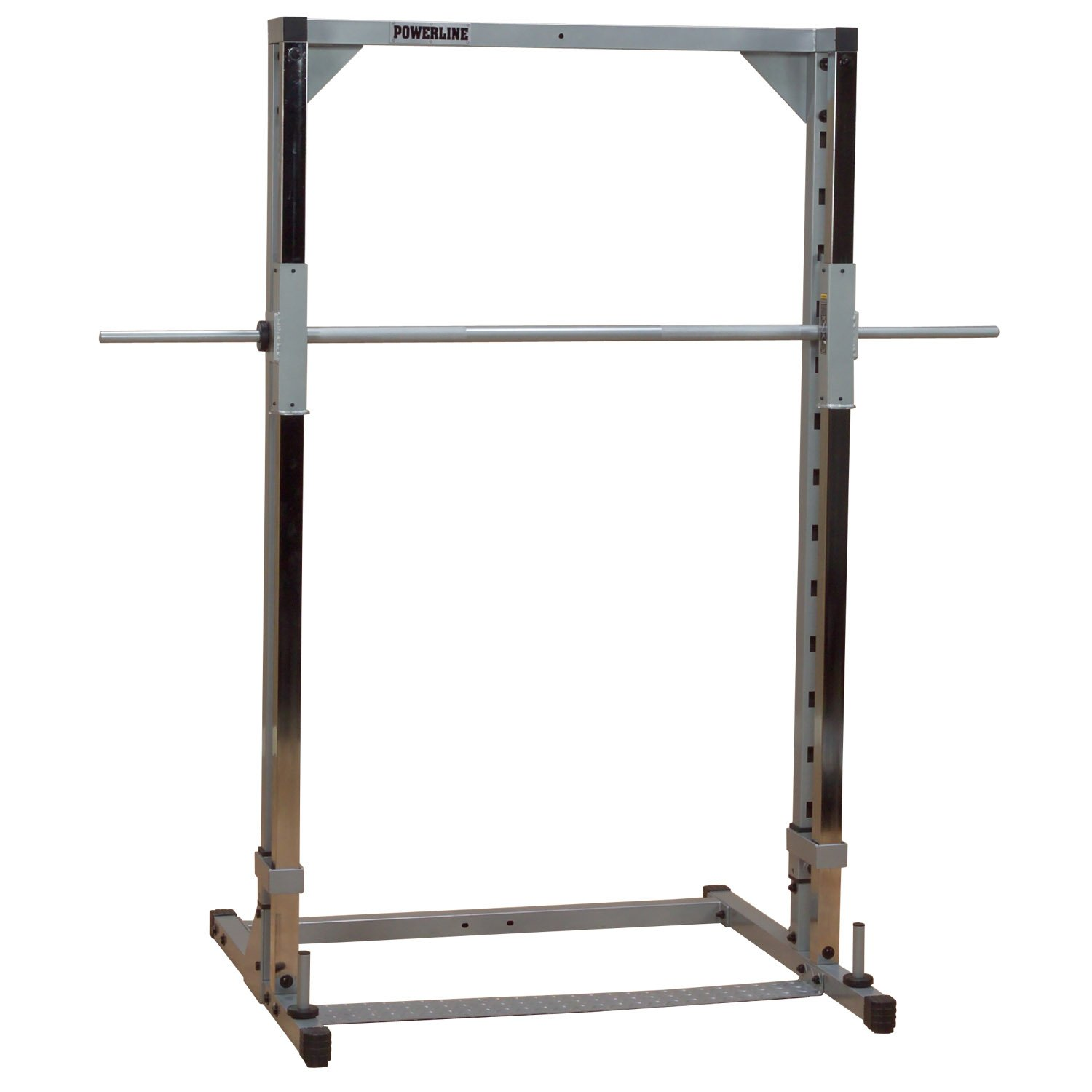 PowerLine PSM144X Smith Machine by PowerLine