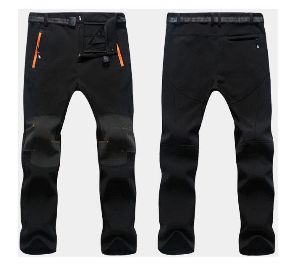 Thick Black 002
