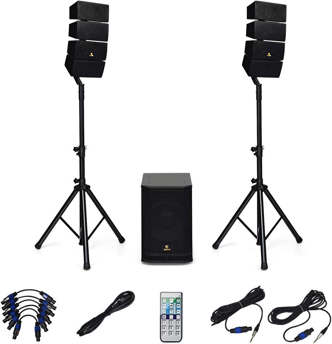 akustik-12-inch-3000w-speaker-system