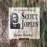 Complete Rags of Scott Joplin 1