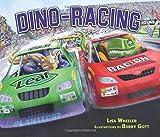 Dino-Racing
