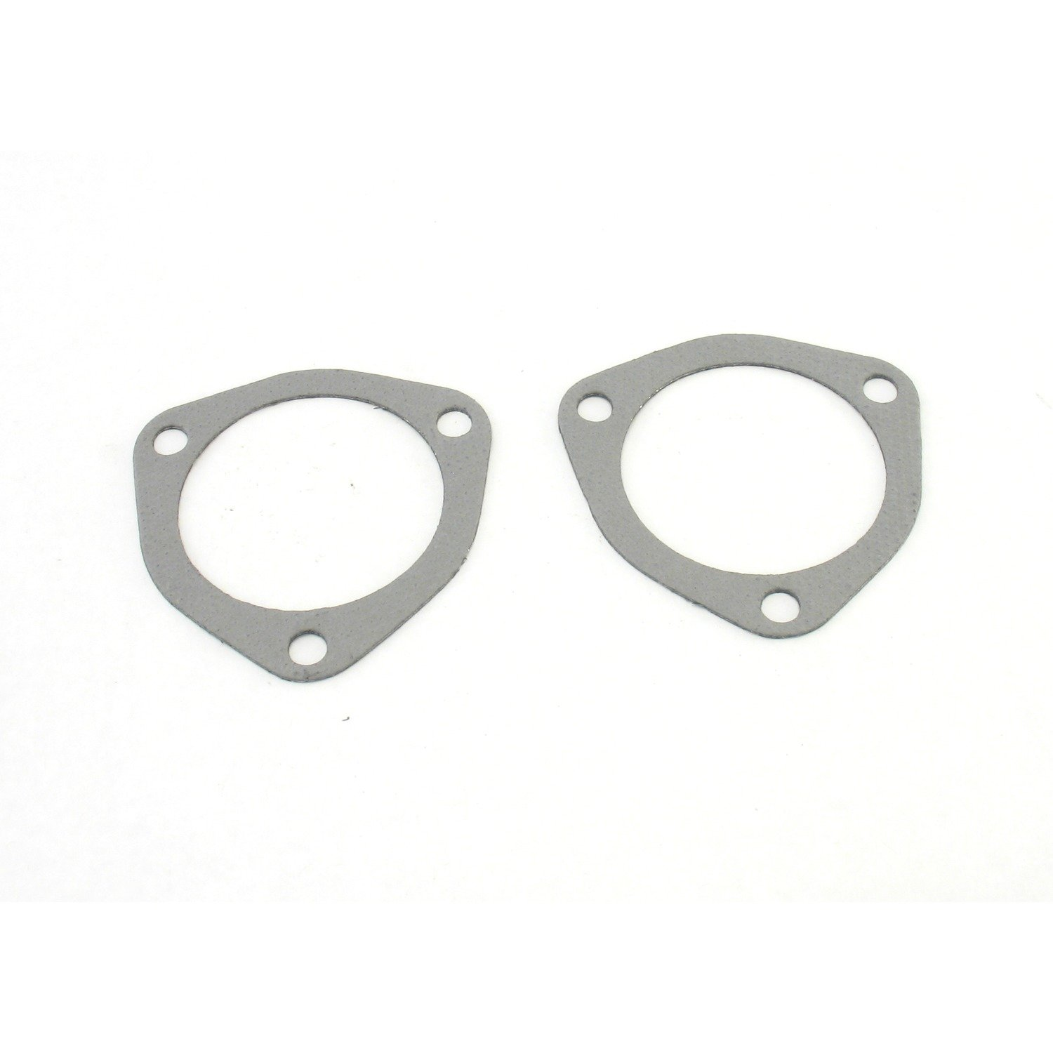 Patriot Exhaust H7947 3-Inch Collector Gasket