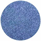 Scotch-Brite Roloc Light Grinding and Blending Disc TR, Ceramic Grain, 3'' Diameter, Coarse, Blue  (Pack of 100)