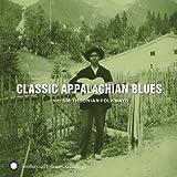 Classic Appalachian Blues from Smithsonian Folkways