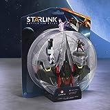 Starlink: Battle for Atlas - Lance Starship Pack - Bundle Edition