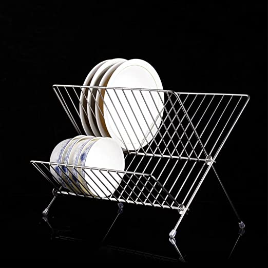 PLASTIC WHATMORE KITCHEN DISH DRAINER PLATE RACK TRAY BASIN TIDY CUTLERY TIDY