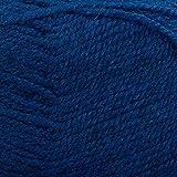 Plymouth (1-Pack) Encore DK Yarn Denim Blue 0517-1P