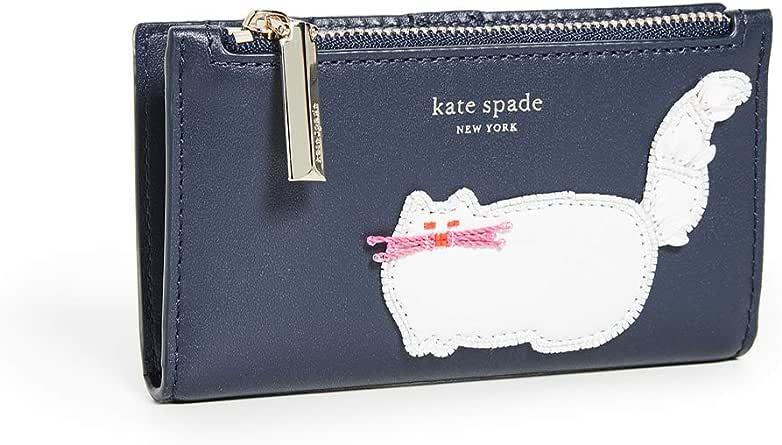 Kate Spade Women's Wallet