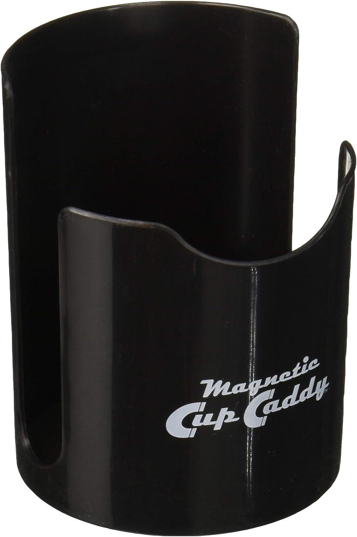 MAGNETBECHERHALTER MAGNETISCHE FLASCHENHALTER MAGNETIC CUP CADDY