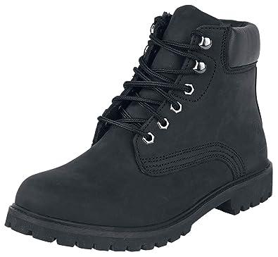 Brandit Kenyon Boot Camel  Amazon.co.uk  Shoes   Bags 290d2a3a95