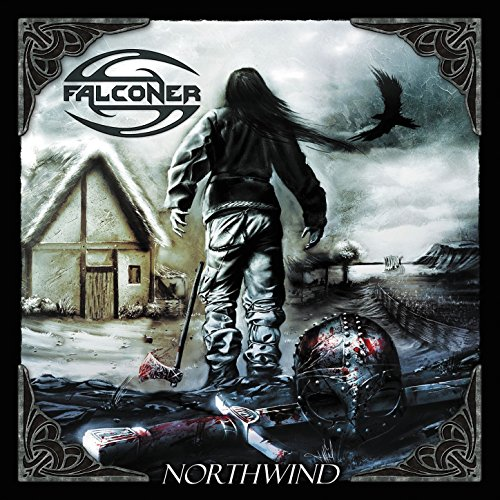 Falconer-Northwind-(3984-14588-0)-Limited Edition-2CD-FLAC-2006-RUiL Download