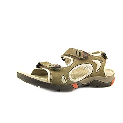 46168361ffe Clarks Wave Tour Sandal  Amazon.co.uk  Shoes   Bags