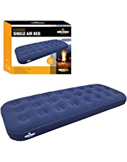 Air Beds Sports Amp Outdoors Amazon Co Uk