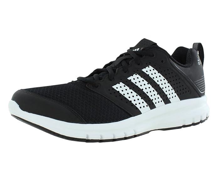 c9e018e4f new zealand latest adidas running shoes 2016 f747d 13bc0
