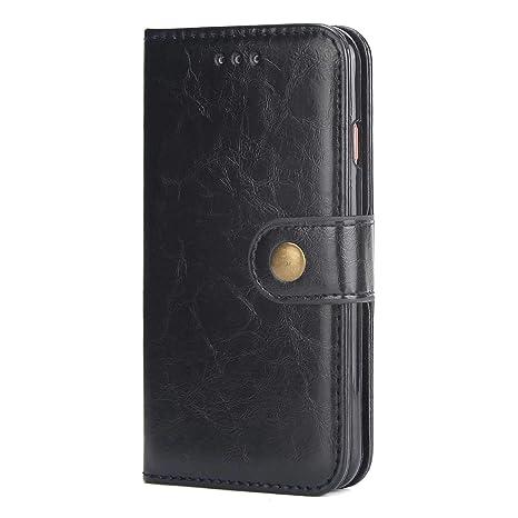 dendico coque iphone 6