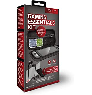 Nintendo Switch Lite - Zacian and Zamazenta Edition [Importación inglesa]: Amazon.es: Videojuegos