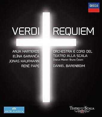 Requiem [Blu-ray] [Import]