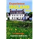Experience Ireland 2018 (Experience Guides)