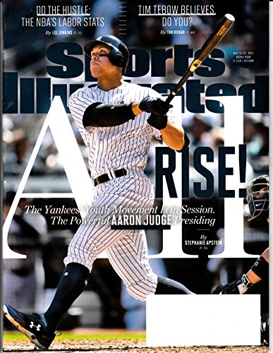 sports-illustrated-magazine-may-15-2017-aaron-judge-new-york-yankees-cover