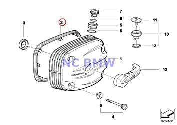 Wiring Diagram Bmw R1100gs - All Wiring Diagram on golf cart diagrams, bmw stereo wiring harness, bmw suspension diagrams, pinout diagrams, bmw 328i radiator diagram, ford 5.4 vacuum line diagrams, snap-on parts diagrams, comet clutch diagrams, bmw e46 wiring harness, time warner cable connection diagrams, bmw cooling system, directv swim diagrams, ford fuel system diagrams, bmw fuses, ford transmission diagrams, 1998 bmw 528i parts diagrams, bmw planet diagrams, bmw wiring harness connectors male, bmw schematic diagram,