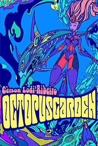 Octopusgarden (Portuguese Edition)