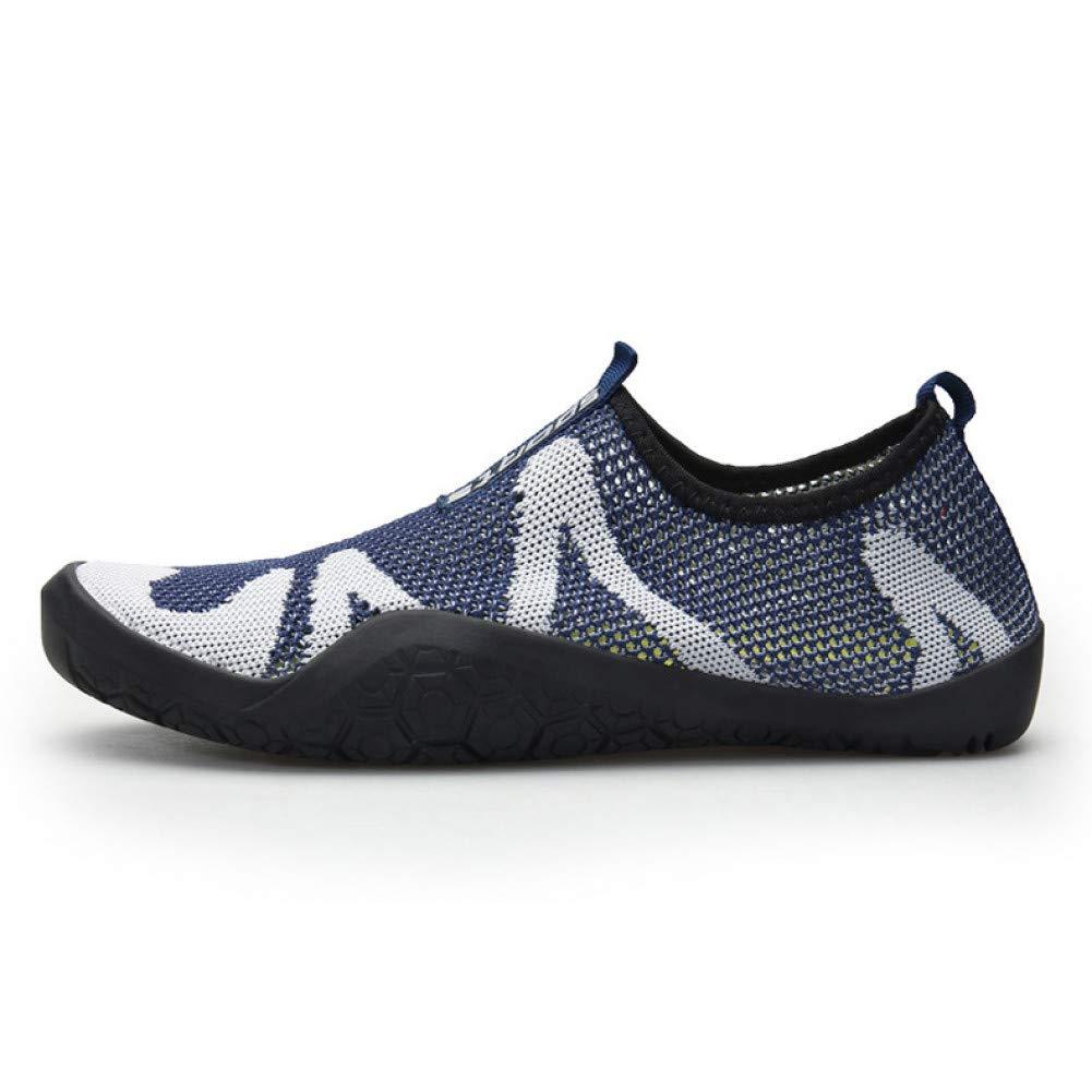 ATLD Chaussures De Plage Chaussures deau,Chaussures De Sports Nautiques,Chaussures De Plong/ée en Apn/ée,Shoals De Plong/ée,Chaussures De Sport pour Le Sport en Plein Air