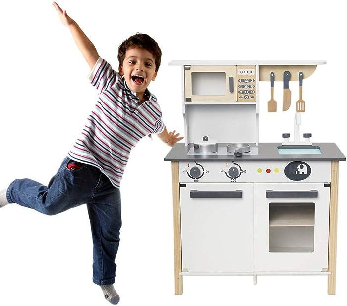 Top 10 Home Styles 509995 Napa Kitchen Center