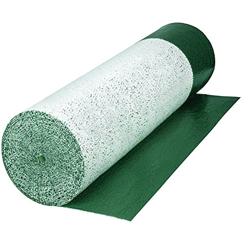 Roberts First Step 630 Square Foot Roll Underlayment