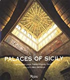 Palaces of Sicily, Gioachino L. Tomasi and Angheli Zalapi, 0847821269