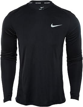 tee shirt homme nike xxl
