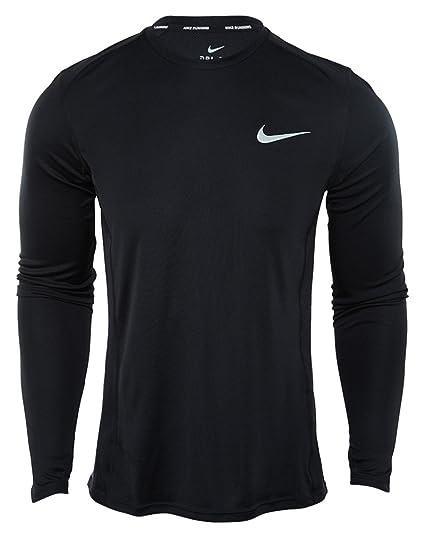 Ropa Camisetas deportivas: Encuentra productos de Nike en