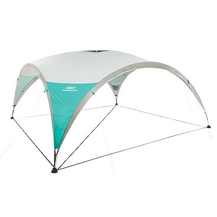ddaad50c9818 Amazon.com  Coleman Point Loma Dome Sun Shelter