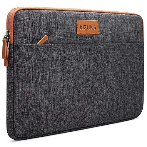 KIZUNA Notebook Compatible ThinkPad EliteBook