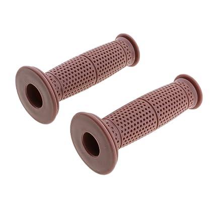 6 cm Velcroparadise-Pincel radiador calidad profesional dise/ño de mano made in france
