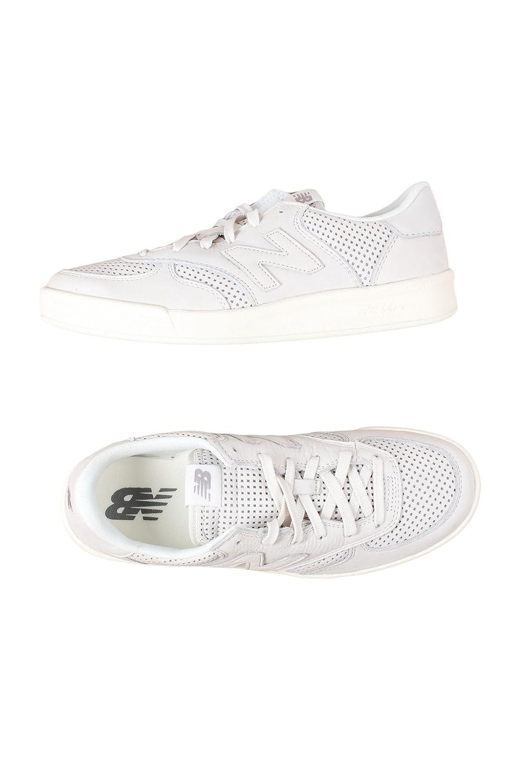 New Balance Uomo CRT300ZK Scarpe Sneakers Suola di Gomma Stringhe ...