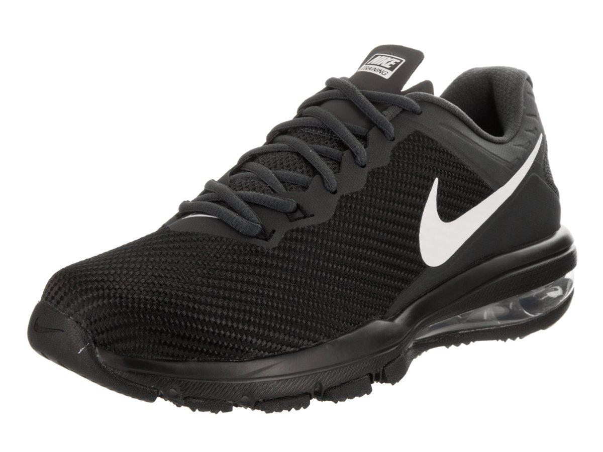 Nike Air Max Full Ride TR - 869633010 - Colore: Nero - Taglia: 42.0