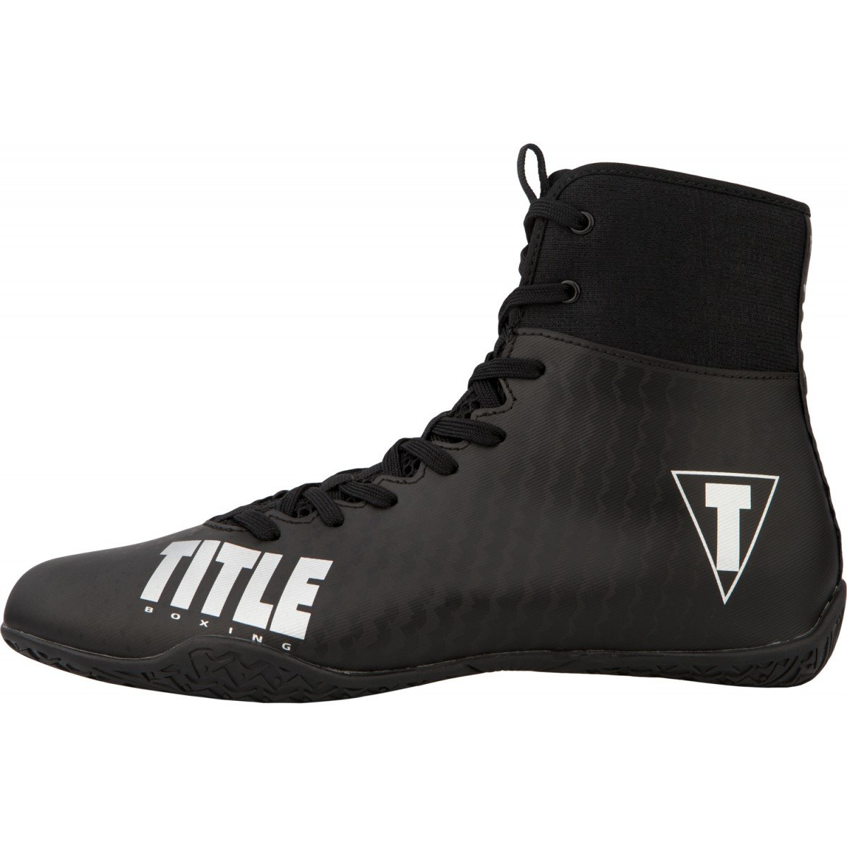 Top 5 Boxing Shoes for Mayweather Wannabes – Welcome to Dad Shopper 64a4f3f3b