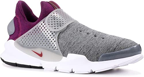 top 10 most popular sock dart shoe ideas and get free