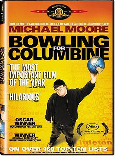 Columbine Film