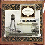 So Long, Astoria by The Ataris (2003-03-04)