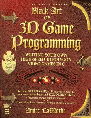 the art of c programming - 4